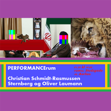 PERFORMANCErum -